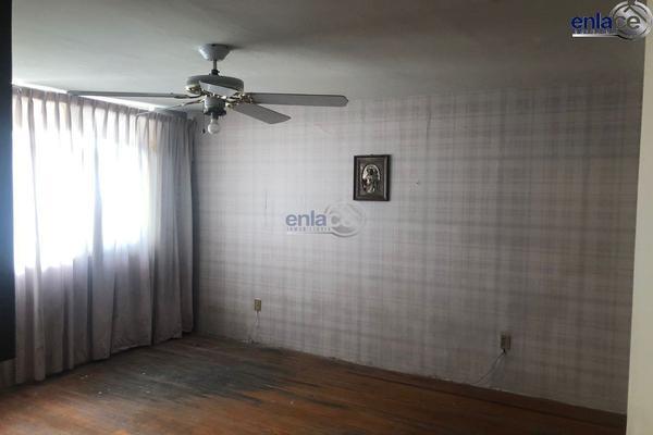 Foto de casa en renta en privada dolores del rio , los ángeles, durango, durango, 0 No. 18