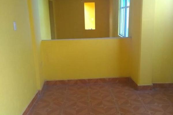 Foto de casa en venta en privada emiliano zapata 29, san francisco tlalcilalcalpan, almoloya de juárez, méxico, 0 No. 02