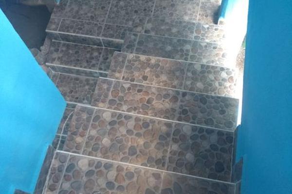 Foto de casa en venta en privada emiliano zapata 29, san francisco tlalcilalcalpan, almoloya de juárez, méxico, 0 No. 05