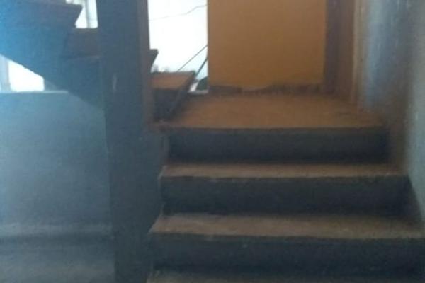 Foto de casa en venta en privada emiliano zapata 29, san francisco tlalcilalcalpan, almoloya de juárez, méxico, 0 No. 06