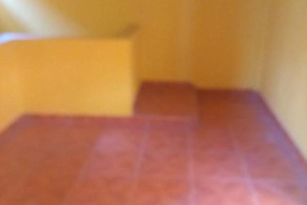 Foto de casa en venta en privada emiliano zapata 29, san francisco tlalcilalcalpan, almoloya de juárez, méxico, 13345104 No. 08