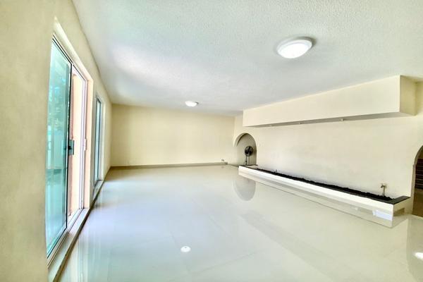 Foto de casa en venta en privada felipe angeles , ampliación unidad nacional, ciudad madero, tamaulipas, 20097334 No. 03