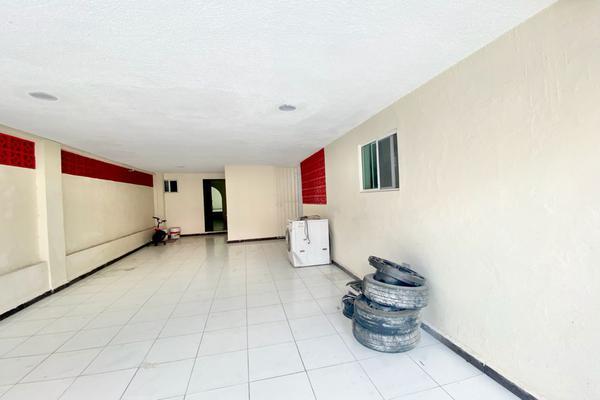 Foto de casa en venta en privada felipe angeles , ampliación unidad nacional, ciudad madero, tamaulipas, 20097334 No. 06