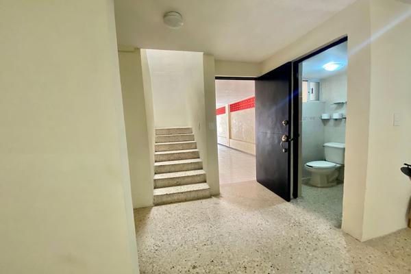 Foto de casa en venta en privada felipe angeles , ampliación unidad nacional, ciudad madero, tamaulipas, 20097334 No. 07