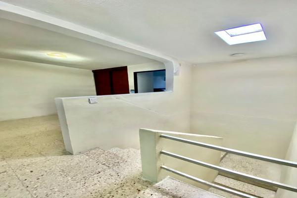 Foto de casa en venta en privada felipe angeles , ampliación unidad nacional, ciudad madero, tamaulipas, 20097334 No. 08