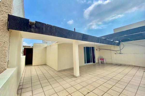 Foto de casa en venta en privada felipe angeles , ampliación unidad nacional, ciudad madero, tamaulipas, 20097334 No. 13