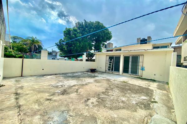 Foto de casa en venta en privada felipe angeles , ampliación unidad nacional, ciudad madero, tamaulipas, 20097334 No. 14