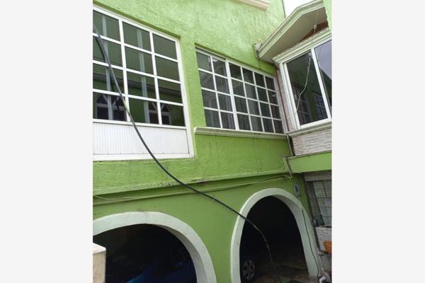Foto de casa en venta en privada felipe villanueva 00, ocho cedros, toluca, méxico, 0 No. 01