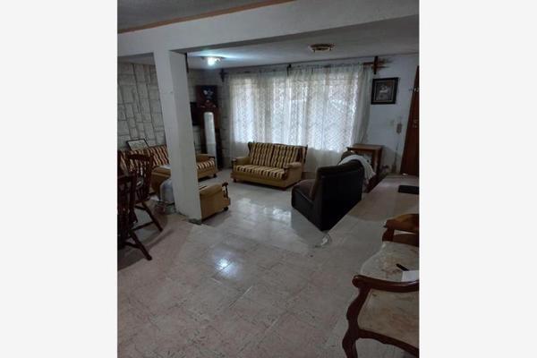 Foto de casa en venta en privada felipe villanueva 00, ocho cedros, toluca, méxico, 0 No. 04