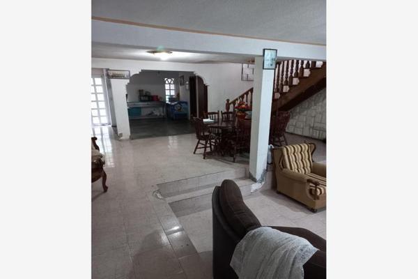 Foto de casa en venta en privada felipe villanueva 00, ocho cedros, toluca, méxico, 0 No. 05