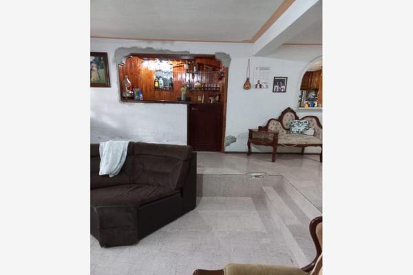 Foto de casa en venta en privada felipe villanueva 00, ocho cedros, toluca, méxico, 0 No. 06