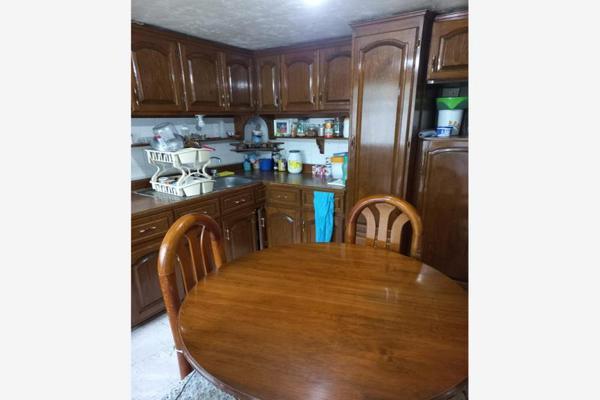 Foto de casa en venta en privada felipe villanueva 00, ocho cedros, toluca, méxico, 0 No. 07