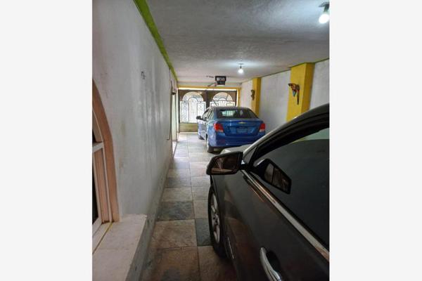 Foto de casa en venta en privada felipe villanueva 00, ocho cedros, toluca, méxico, 0 No. 08