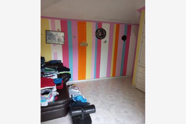 Foto de casa en venta en privada felipe villanueva 00, ocho cedros, toluca, méxico, 0 No. 09