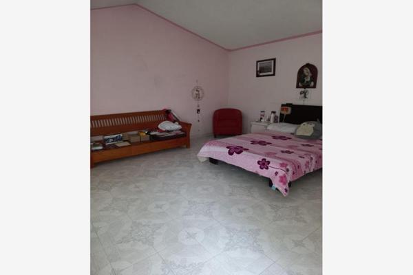 Foto de casa en venta en privada felipe villanueva 00, ocho cedros, toluca, méxico, 0 No. 10