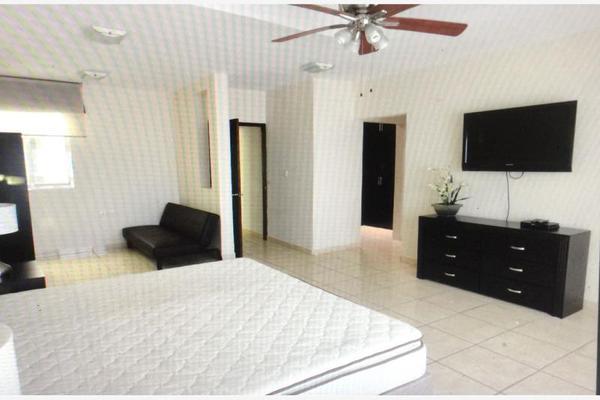 Foto de casa en renta en privada flamboyanes 1, miami, carmen, campeche, 5306591 No. 05