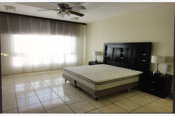 Foto de casa en renta en privada flamboyanes 1, miami, carmen, campeche, 5306591 No. 06