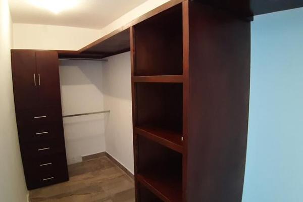 Foto de casa en venta en  , privada fundadores 1 sector, monterrey, nuevo león, 7955450 No. 06