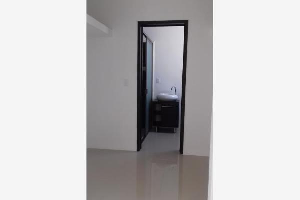Foto de casa en venta en privada gema oriente esquina 207, cci, tuxtla gutiérrez, chiapas, 9913322 No. 12