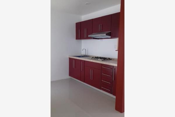 Foto de casa en venta en privada gema oriente esquina 207, cci, tuxtla gutiérrez, chiapas, 9913322 No. 03