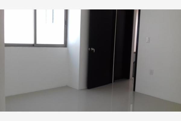 Foto de casa en venta en privada gema oriente esquina 207, cci, tuxtla gutiérrez, chiapas, 9913322 No. 06