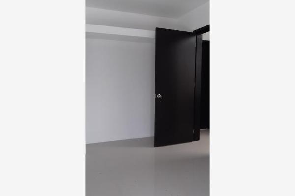 Foto de casa en venta en privada gema oriente esquina 207, cci, tuxtla gutiérrez, chiapas, 9913322 No. 08