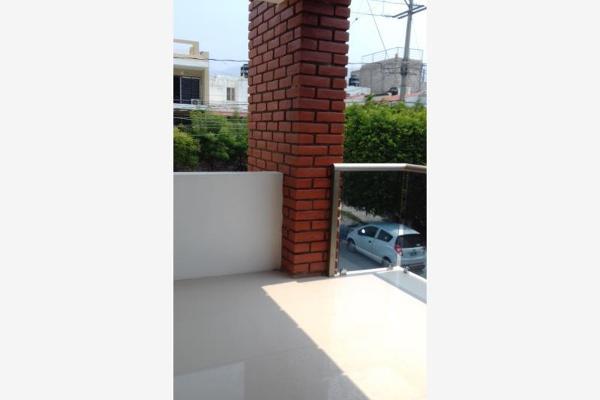 Foto de casa en venta en privada gema oriente esquina 207, cci, tuxtla gutiérrez, chiapas, 9913322 No. 14
