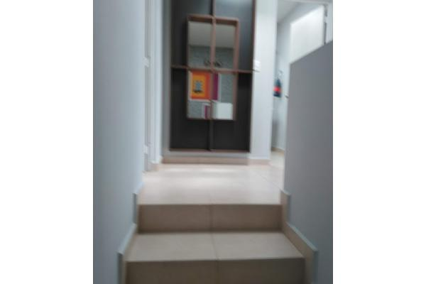 Foto de casa en venta en  , natura, aguascalientes, aguascalientes, 10075306 No. 04