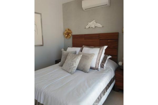 Foto de casa en venta en  , natura, aguascalientes, aguascalientes, 10075306 No. 05