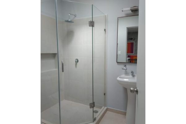 Foto de casa en venta en  , natura, aguascalientes, aguascalientes, 10075306 No. 07