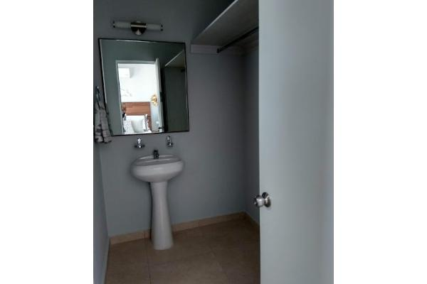Foto de casa en venta en  , natura, aguascalientes, aguascalientes, 10075306 No. 08