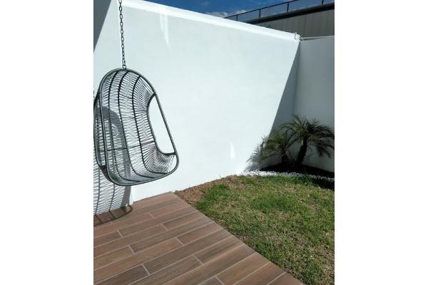 Foto de casa en venta en  , natura, aguascalientes, aguascalientes, 10075306 No. 09