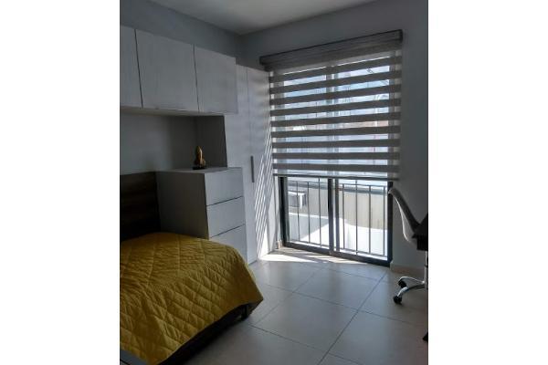 Foto de casa en venta en  , natura, aguascalientes, aguascalientes, 10075306 No. 10
