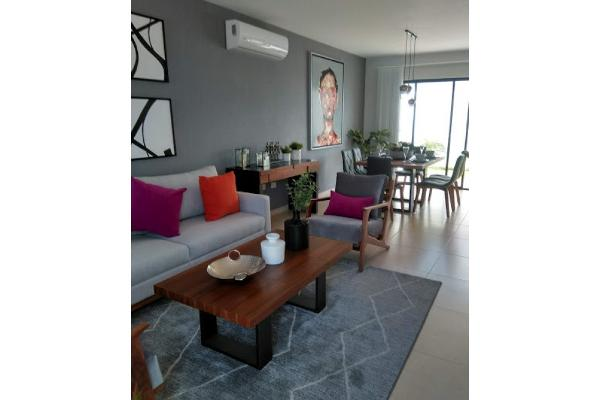 Foto de casa en venta en  , natura, aguascalientes, aguascalientes, 10075306 No. 12