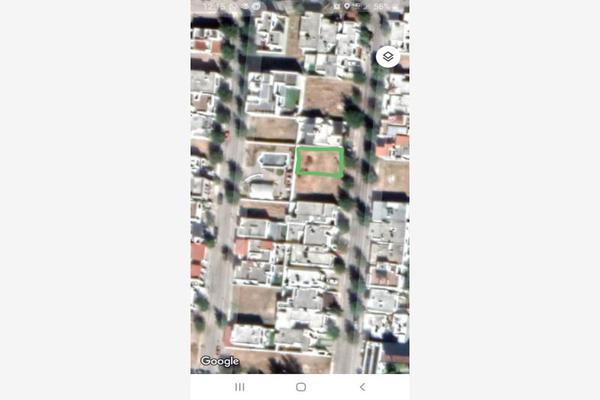 Foto de terreno habitacional en venta en  , privada guadalupe, aguascalientes, aguascalientes, 0 No. 08