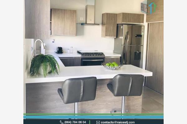 Foto de casa en venta en  , privada hacienda córdoba, tijuana, baja california, 8862909 No. 04