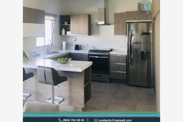 Foto de casa en venta en  , privada hacienda córdoba, tijuana, baja california, 8862909 No. 05