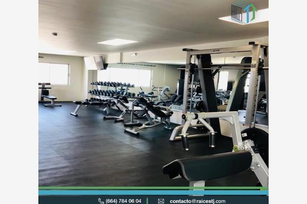 Foto de casa en venta en  , privada hacienda córdoba, tijuana, baja california, 8862909 No. 21