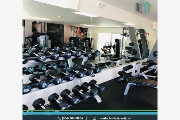 Foto de casa en venta en  , privada hacienda córdoba, tijuana, baja california, 8862909 No. 22