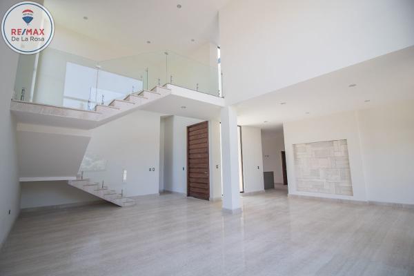 Foto de casa en venta en privada hacienda la cadena , haciendas del campestre, durango, durango, 8008540 No. 02