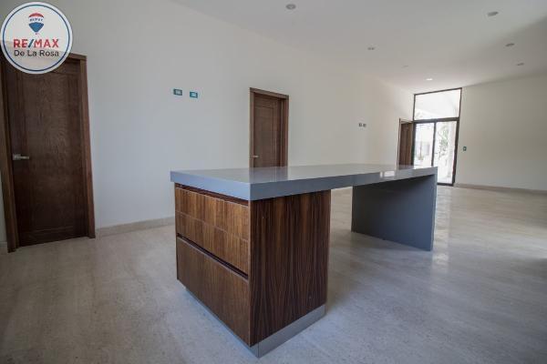 Foto de casa en venta en privada hacienda la cadena , haciendas del campestre, durango, durango, 8008540 No. 04