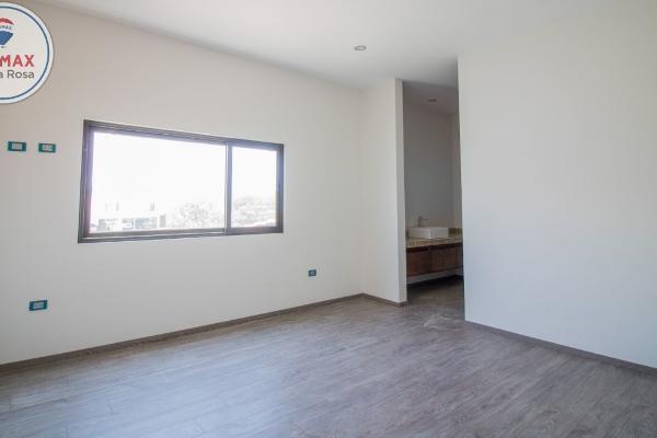 Foto de casa en venta en privada hacienda la cadena , haciendas del campestre, durango, durango, 8008540 No. 06