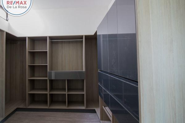 Foto de casa en venta en privada hacienda la cadena , haciendas del campestre, durango, durango, 8008540 No. 07