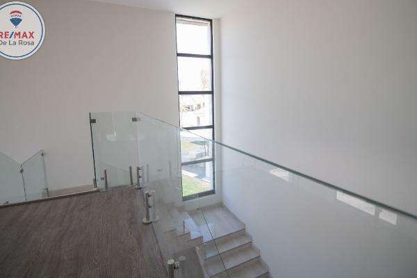 Foto de casa en venta en privada hacienda la cadena , haciendas del campestre, durango, durango, 8008540 No. 10
