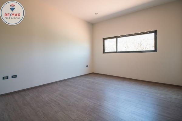 Foto de casa en venta en privada hacienda la cadena , haciendas del campestre, durango, durango, 8008540 No. 12