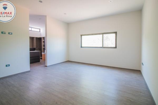 Foto de casa en venta en privada hacienda la cadena , haciendas del campestre, durango, durango, 8008540 No. 15