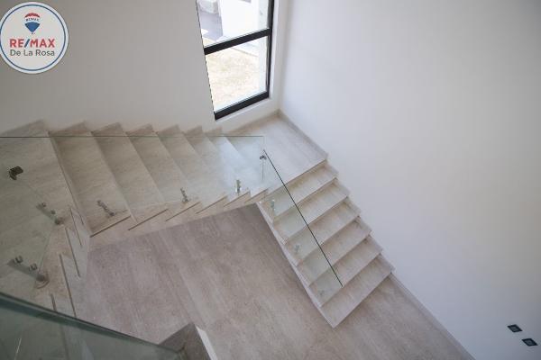 Foto de casa en venta en privada hacienda la cadena , haciendas del campestre, durango, durango, 8008540 No. 24