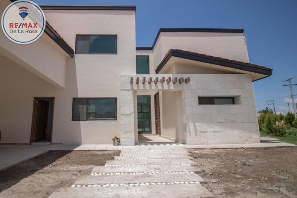 Foto de casa en venta en privada hacienda la cadena , haciendas del campestre, durango, durango, 8008540 No. 25