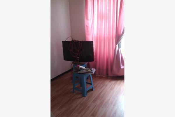 Foto de casa en venta en privada hacienda los girasoles 1, san antonio del puente, temoaya, méxico, 8901740 No. 06