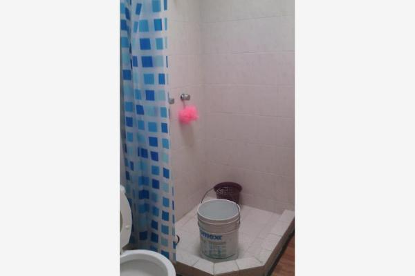 Foto de casa en venta en privada hacienda los girasoles 1, san antonio del puente, temoaya, méxico, 8901740 No. 08